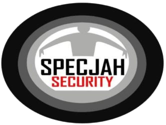 SPECJAH SECURITY